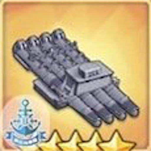 f:id:monsterenergywarrior:20190326100408j:image:w40