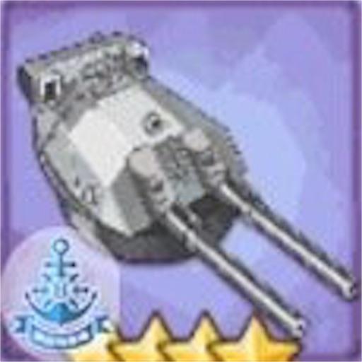 f:id:monsterenergywarrior:20190326145143j:image:w40
