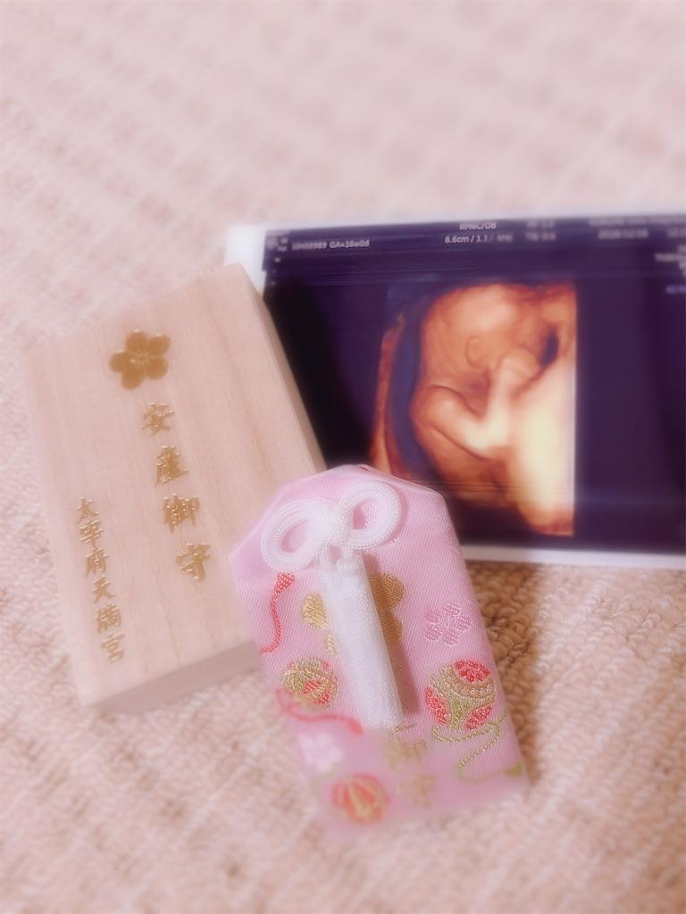f:id:monsuto-taro2016:20190110175014j:image