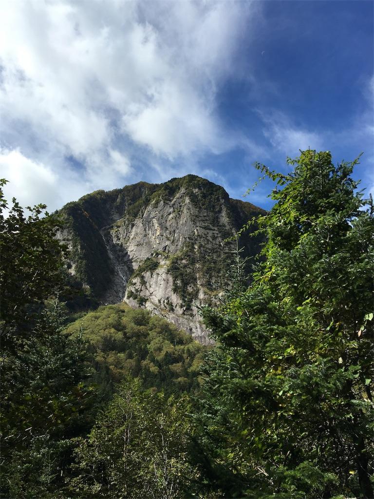 f:id:montanista:20161001200949j:image