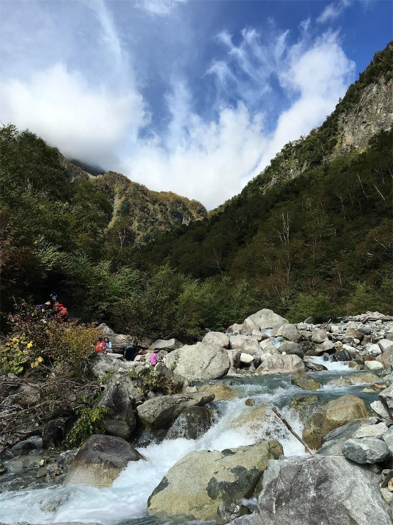 f:id:montanista:20161001201015j:image