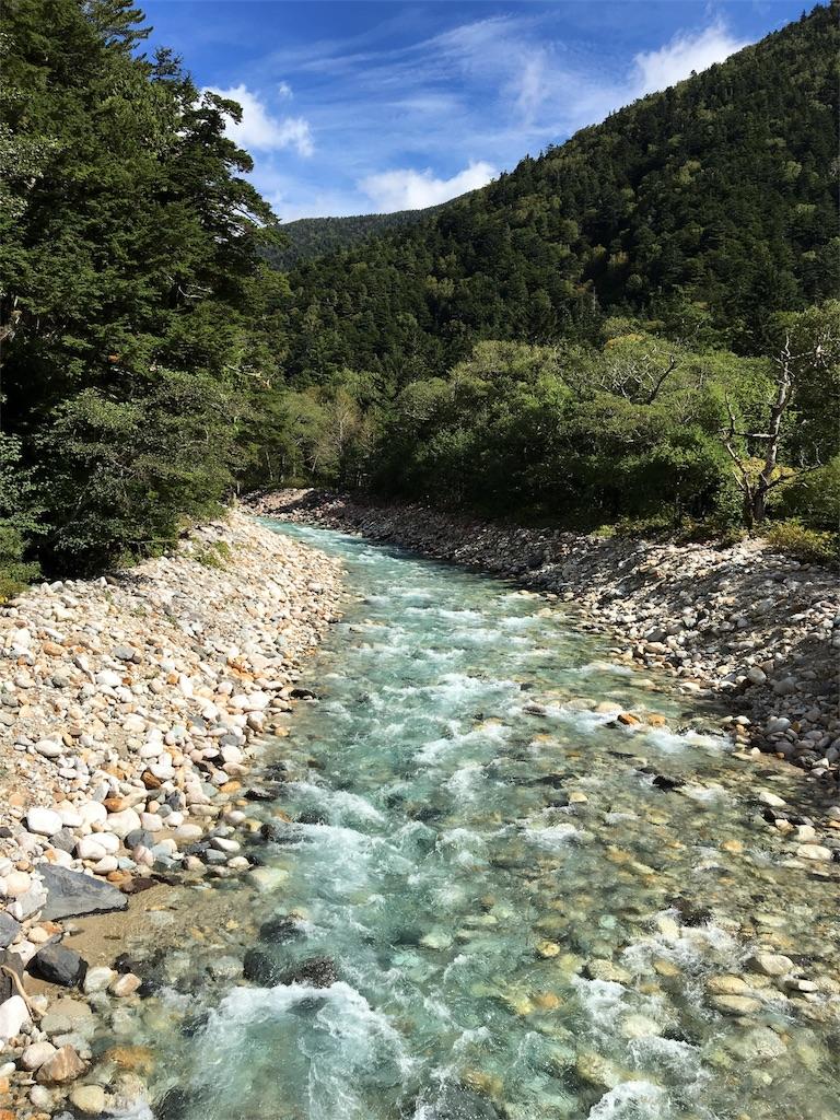 f:id:montanista:20161001201250j:image