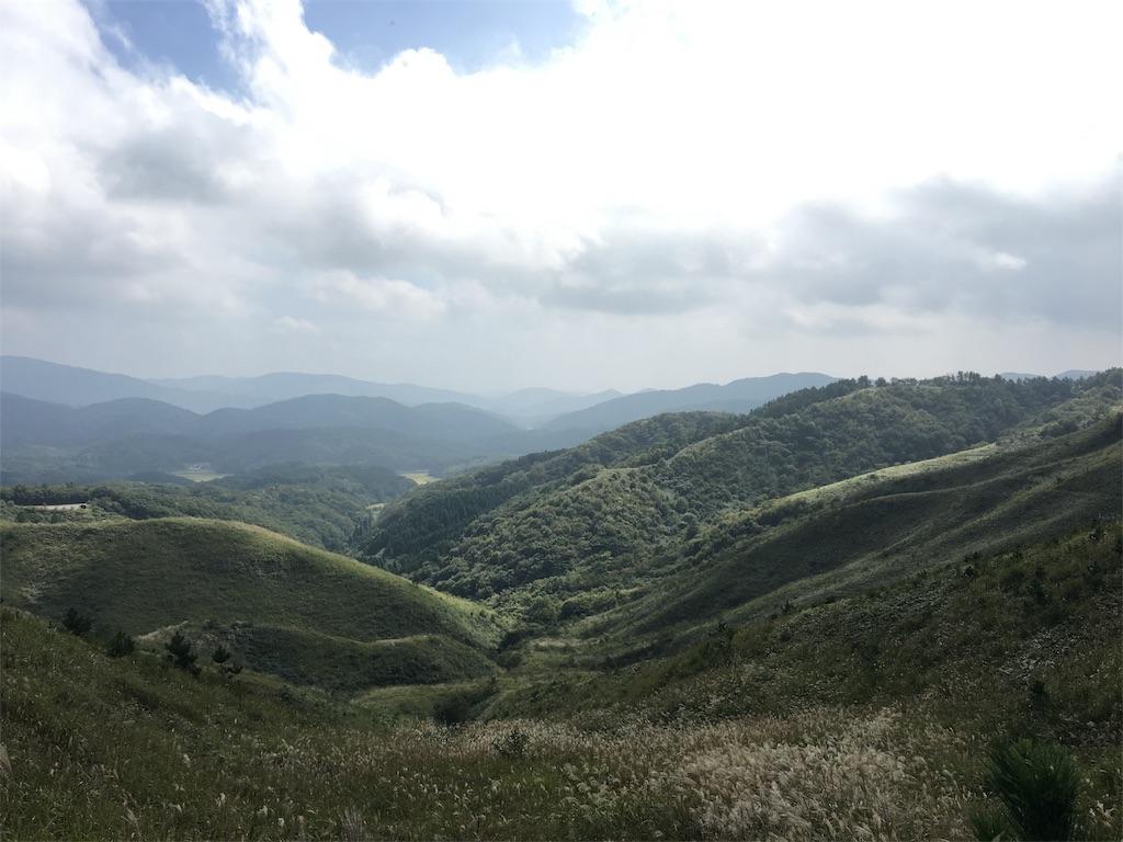 f:id:montanista:20161002162739j:image