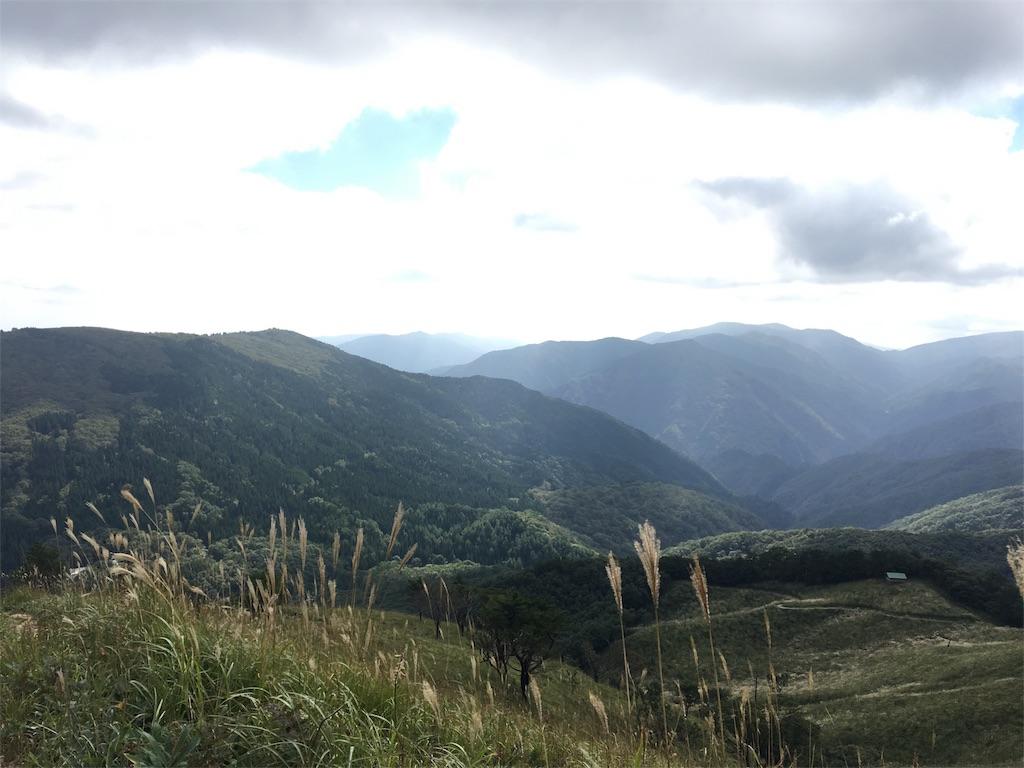 f:id:montanista:20161010202022j:image