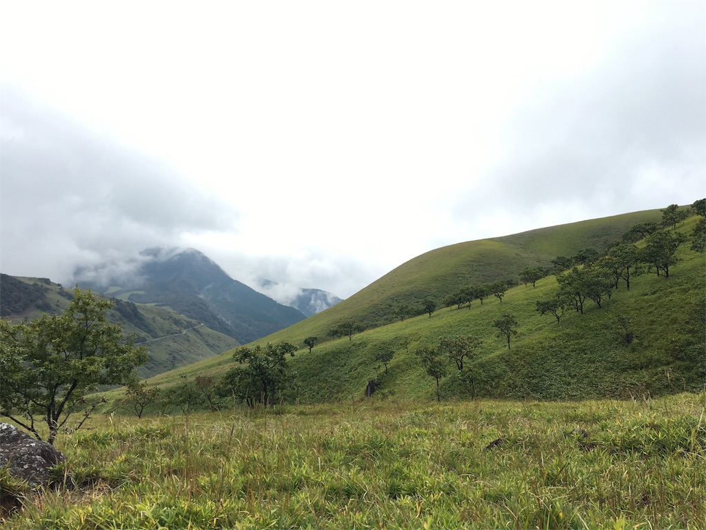 f:id:montanista:20161025211138j:image