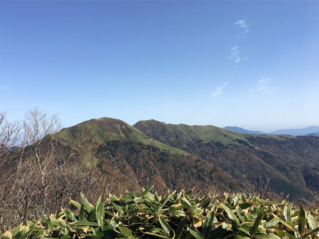 f:id:montanista:20161030213659j:image