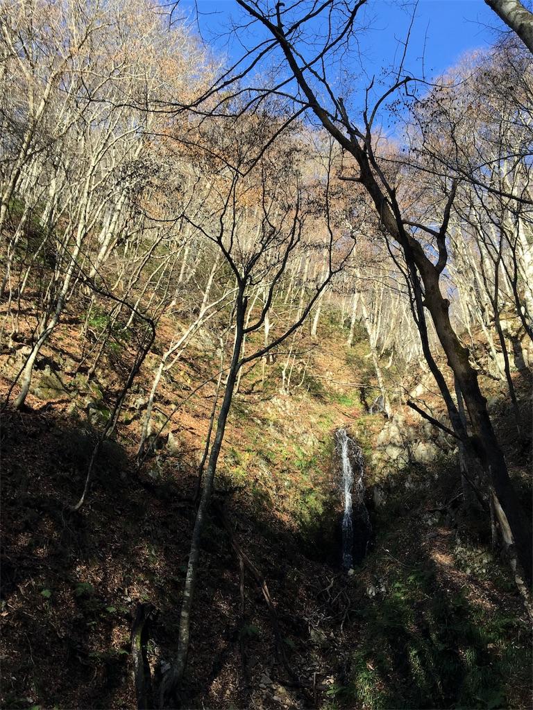 f:id:montanista:20161126204531j:image