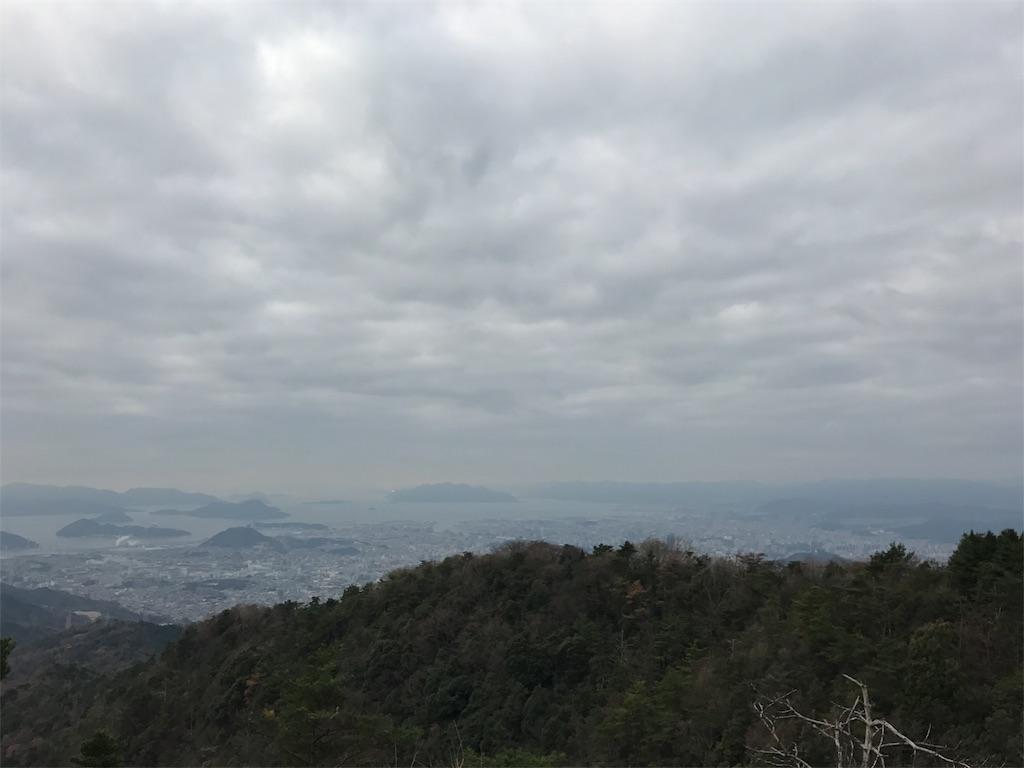 f:id:montanista:20161225130500j:image