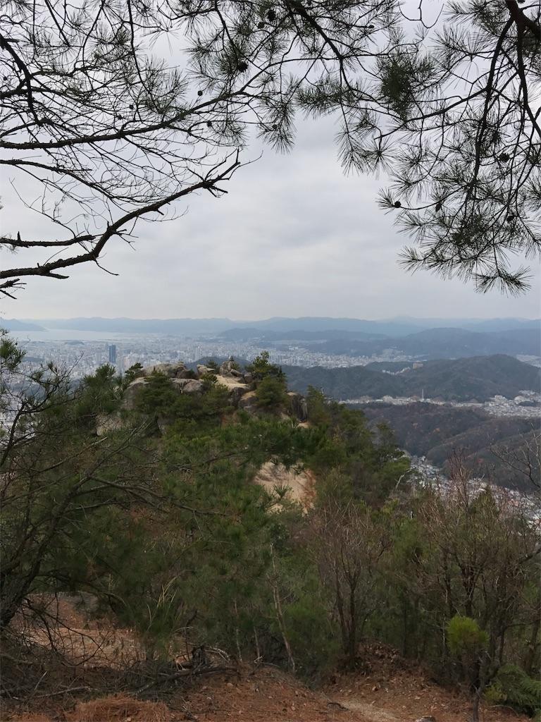 f:id:montanista:20161225130512j:image