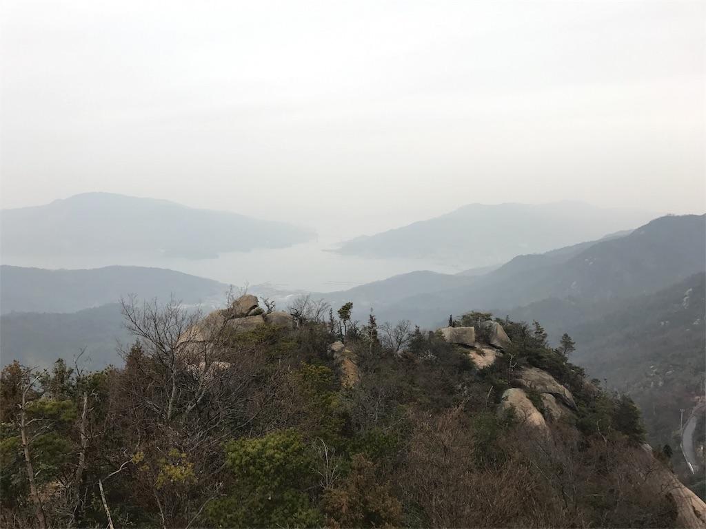 f:id:montanista:20170129183734j:image