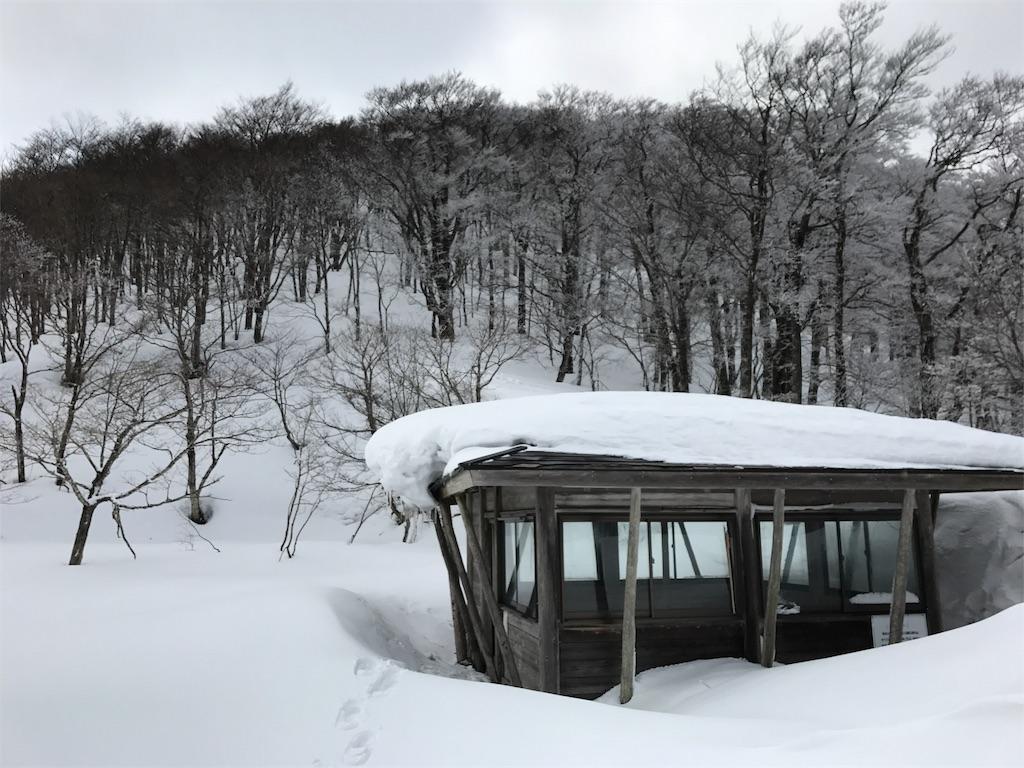 f:id:montanista:20170226200658j:image
