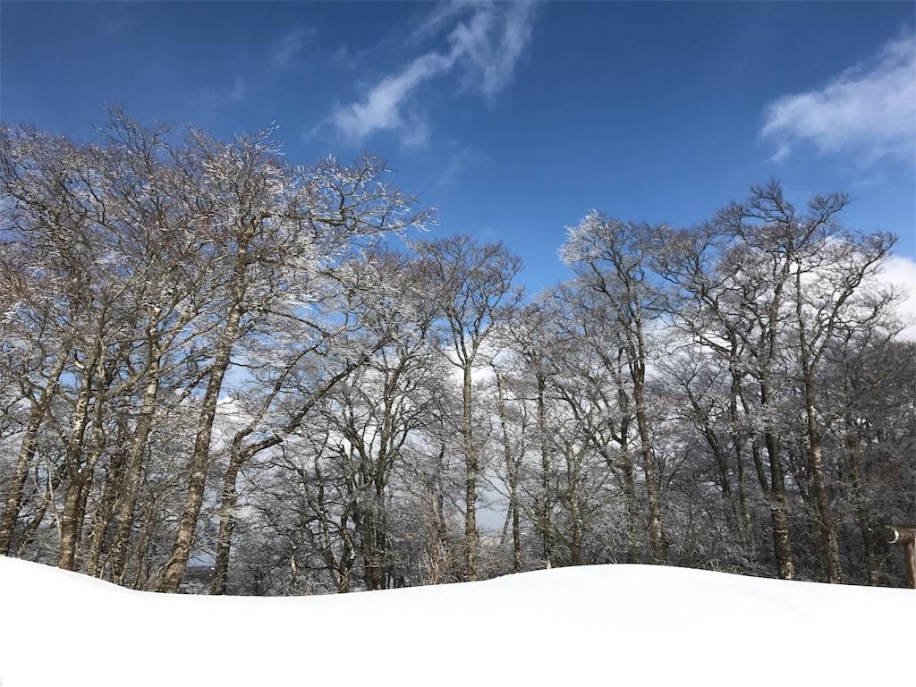 f:id:montanista:20170226200924j:image