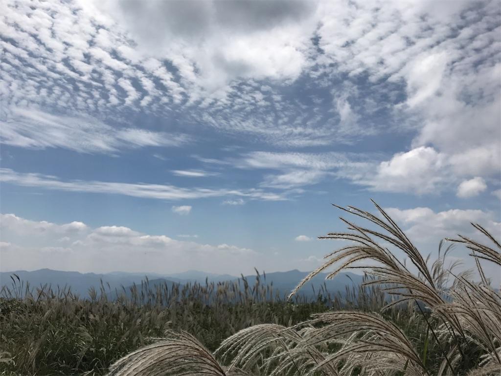 f:id:montanista:20170910204332j:image