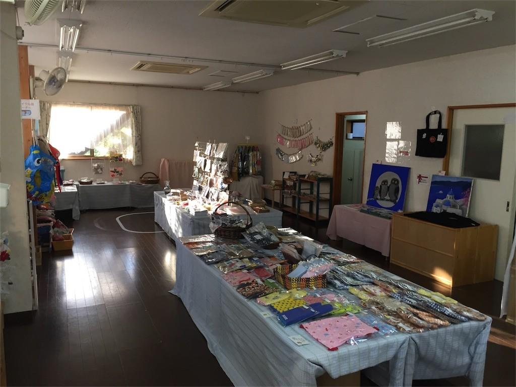 f:id:montessori_akane-kodomonoie:20161104172248j:image