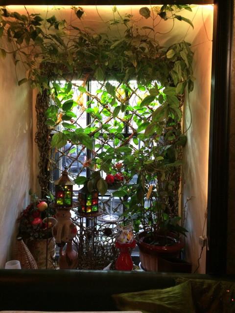 f:id:monteverde-aroma:20171121162500p:plain
