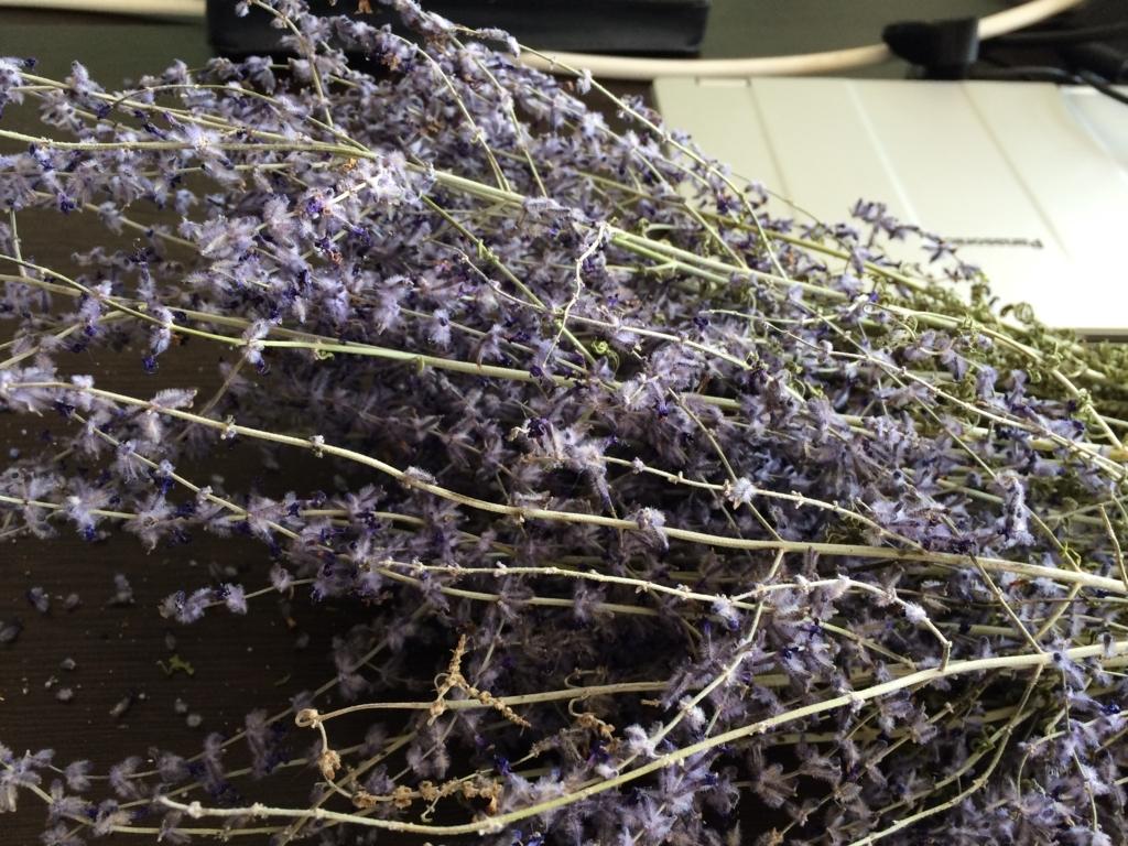 f:id:monteverde-aroma:20180326124436j:plain