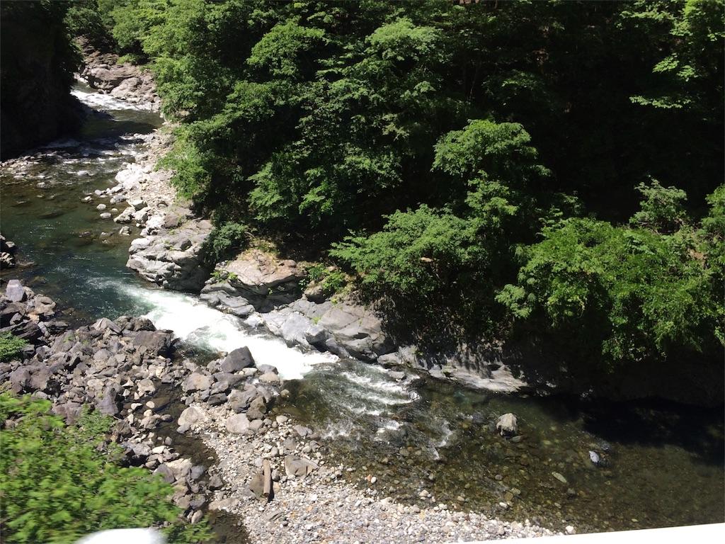 f:id:monteverde-aroma:20180520171634j:image