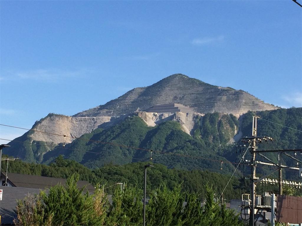 f:id:monteverde-aroma:20180520173330j:image
