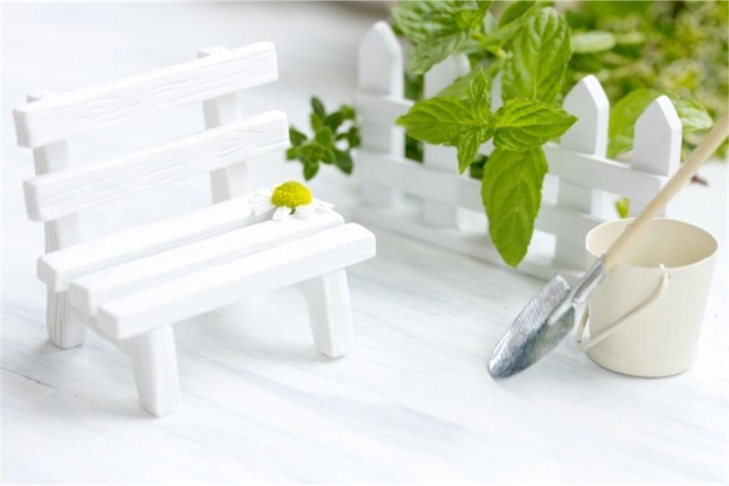 f:id:monteverde-aroma:20180606075510j:plain