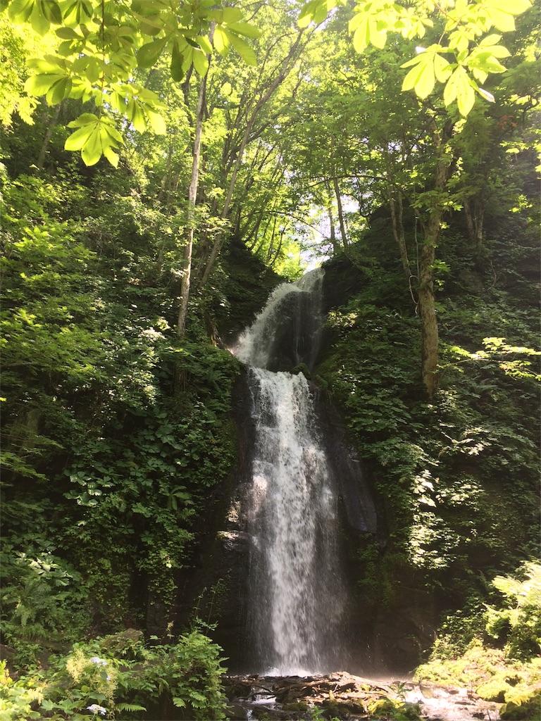 f:id:monteverde-aroma:20180725075000j:image