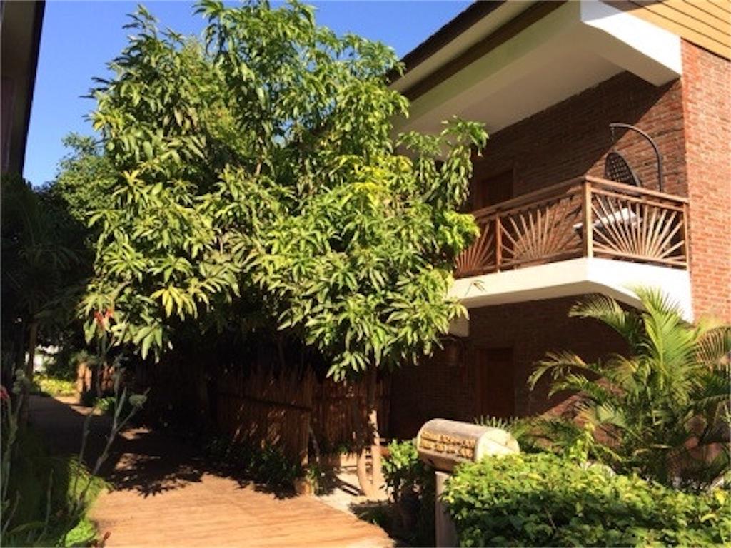 f:id:monteverde-aroma:20180804124844j:image