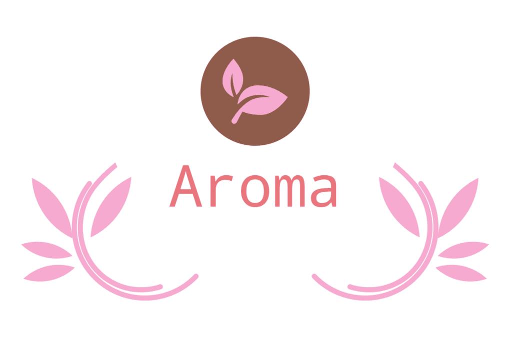 f:id:monteverde-aroma:20181009211327p:plain