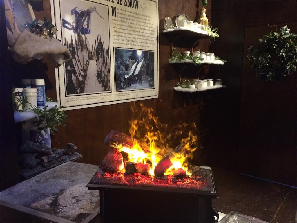 f:id:monteverde-aroma:20181213023805j:image