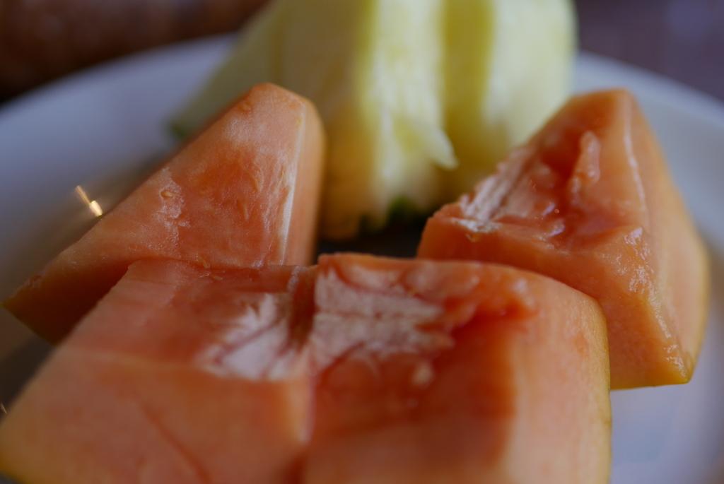 f:id:monteverde-aroma:20190128175738j:plain