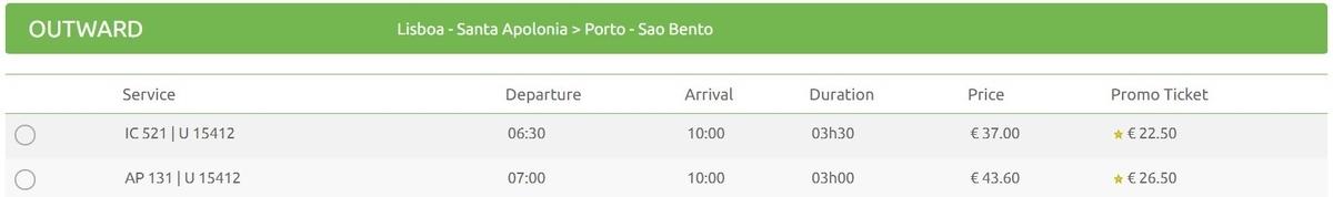 f:id:monteverde-aroma:20190316220903j:plain
