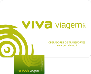 f:id:monteverde-aroma:20190422104243p:plain