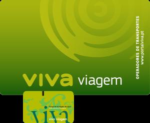 f:id:monteverde-aroma:20190422104303p:plain