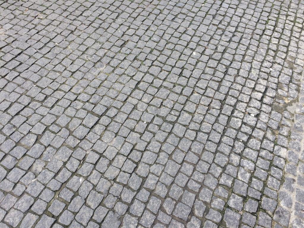 f:id:monteverde-aroma:20190422184405j:image