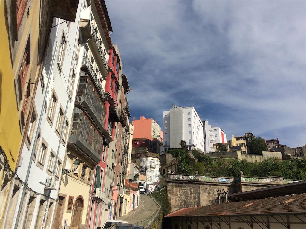f:id:monteverde-aroma:20190423133846j:image