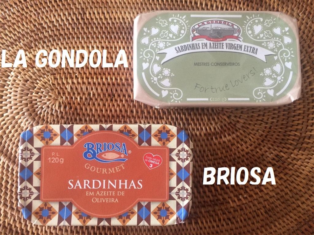 f:id:monteverde-aroma:20190503160015j:plain