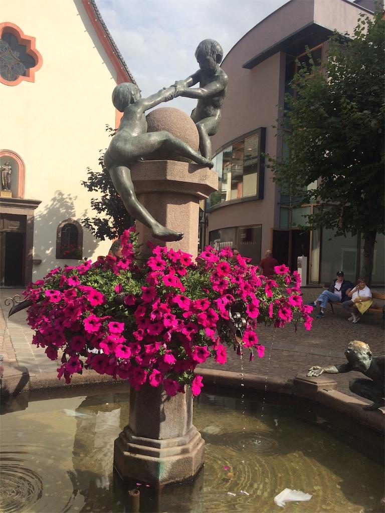 f:id:monteverde-aroma:20190905150315j:image