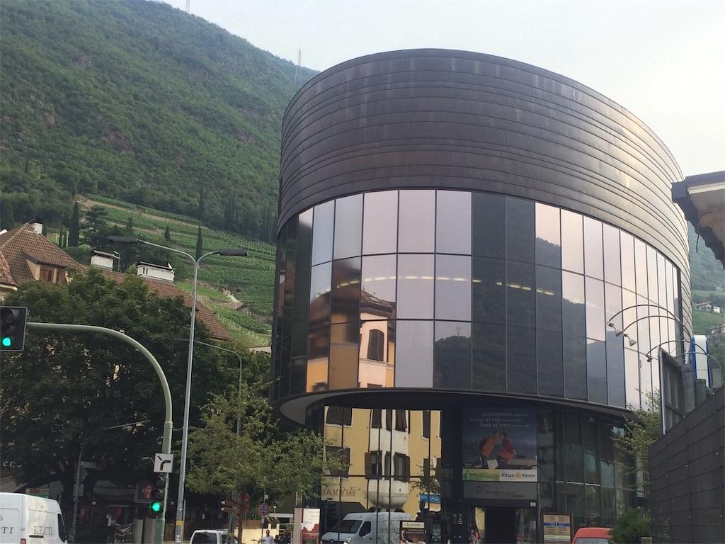 f:id:monteverde-aroma:20190908081003j:image
