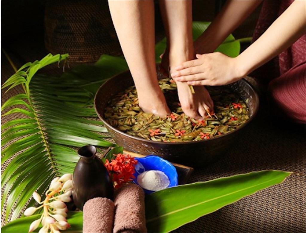 f:id:monteverde-aroma:20200115133025j:image