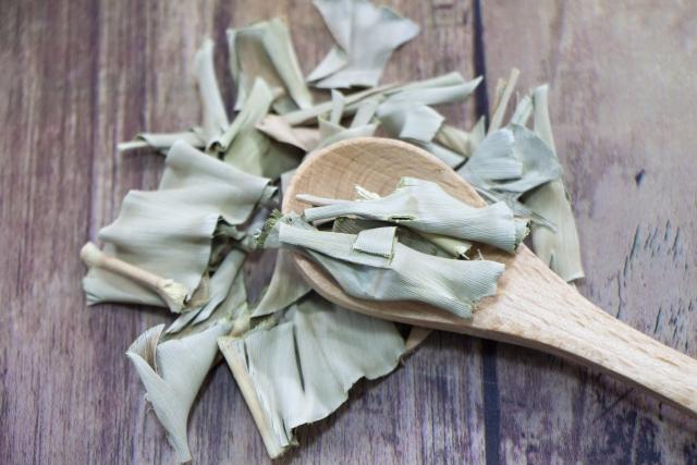 f:id:monteverde-aroma:20200115163340j:plain