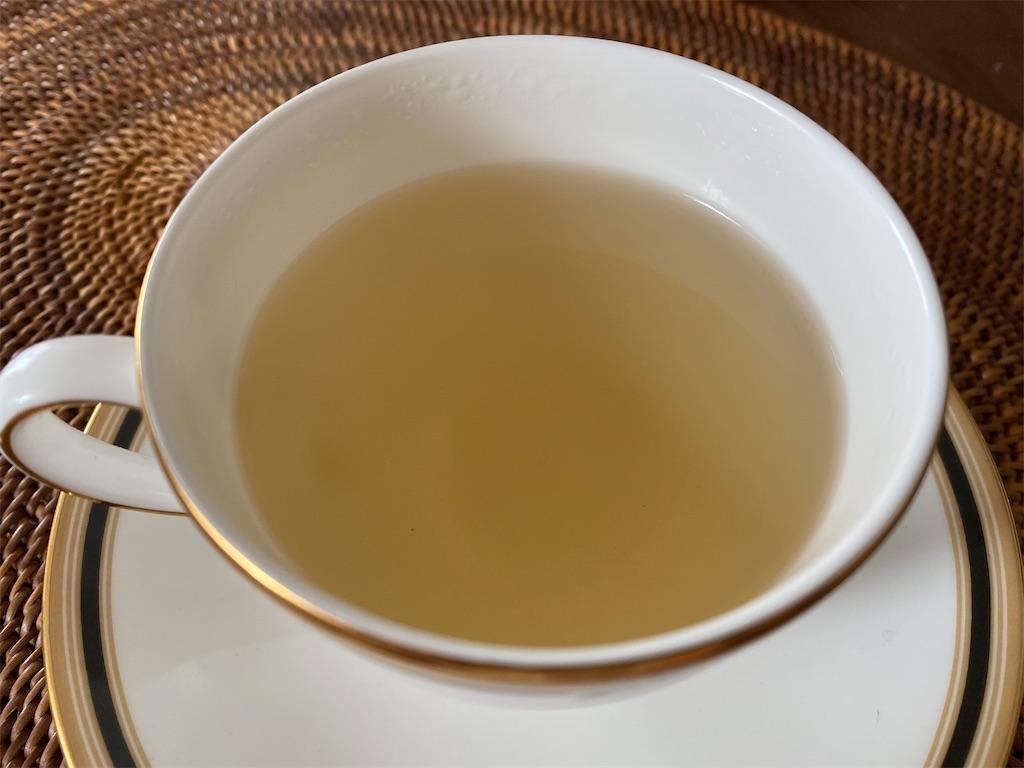 f:id:monteverde-aroma:20200117073445j:image