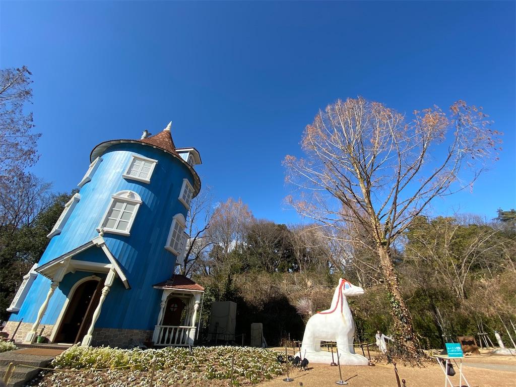 f:id:monteverde-aroma:20200123155840j:image