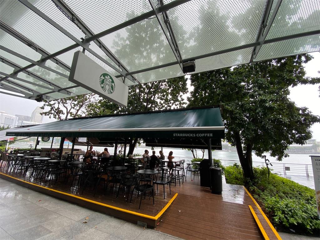 f:id:monteverde-aroma:20200219204851j:image