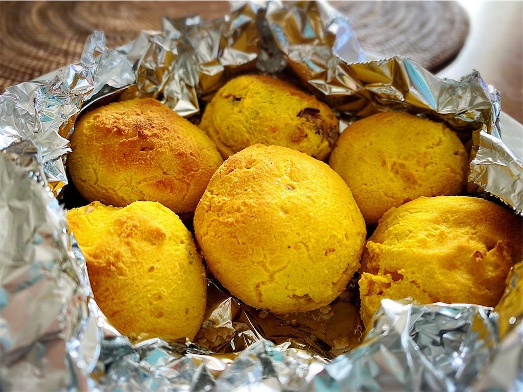 f:id:monteverde-aroma:20200321101243j:image