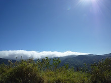 f:id:monteverde-aroma:20200428084918j:plain