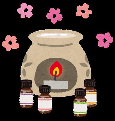 f:id:monteverde-aroma:20200522110650p:plain