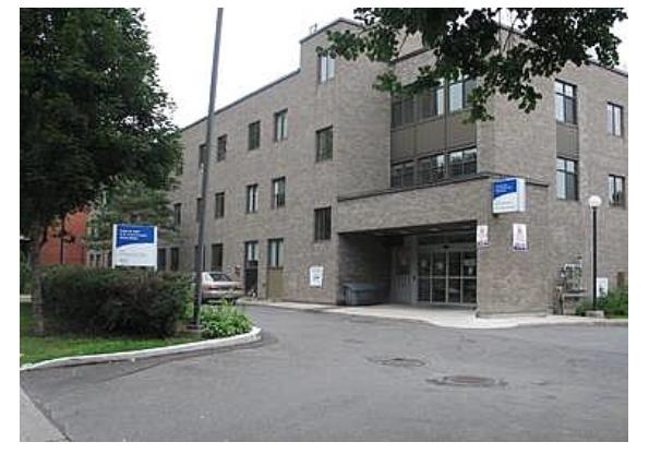 f:id:montrealikuji:20171218235302j:plain