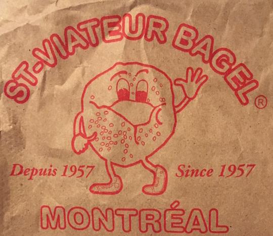 f:id:montrealikuji:20180124040715j:plain