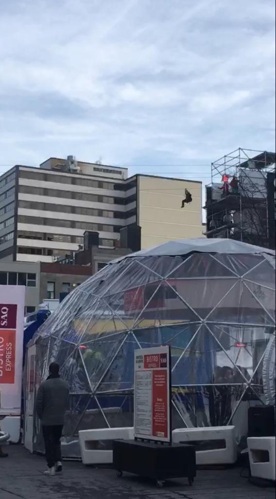 f:id:montrealikuji:20180227030125j:plain