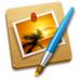 f:id:montymonty5:20131224223647p:image