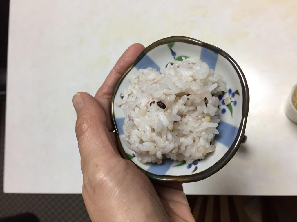 f:id:monyakata:20170109085829j:plain