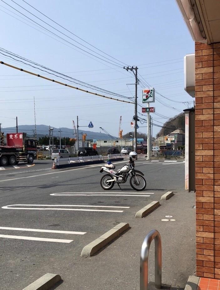 f:id:monyakata:20180404102616j:plain